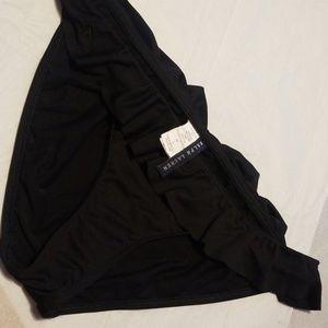Ralph Lauren 2 piece swim suit